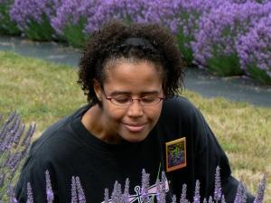 tootie lavender