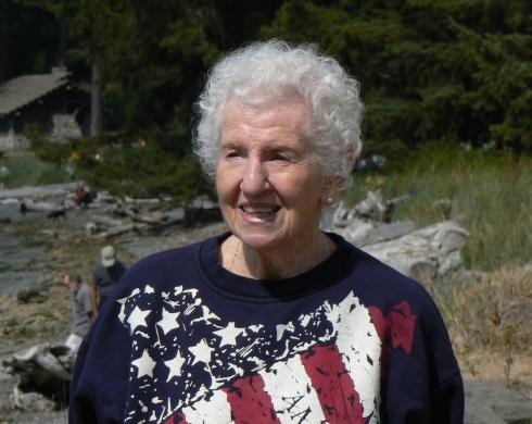 mom 2007